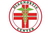 Diagnostic Center Martinsicuro (Martinsicuro)